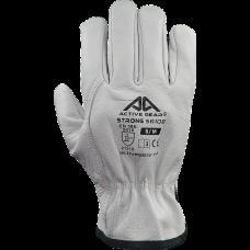 Ръкавици АКТИВ СТРОНГ S6110