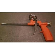 пистолет за пяна ВАЛ