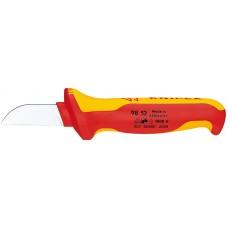 Нож за кабел Книпекс 1000В 98 52