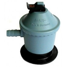 редуцир вентил за газ за ниско налягане немски SRG-591