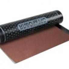 битум Стеклоизол сив стъклотъкан 4.5кг.м.кв.