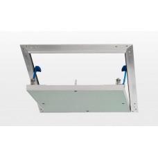 ревизионен отвор DKP 250x350 за вграждане