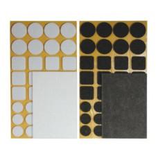 подложки за мебел бели  ТОП ТУЛС 98Z147