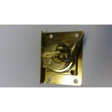 ключалка за поща/303/ /5730/