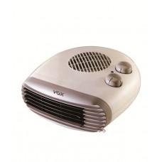 вентилаторна печка FH15/FH211