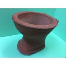 седало/селско/бетон
