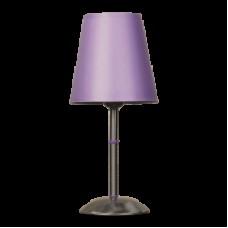 настолна лампа ТУИСТ ЛИЛАВ