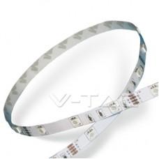 ЛЕД лента 30/1 RGB 5050