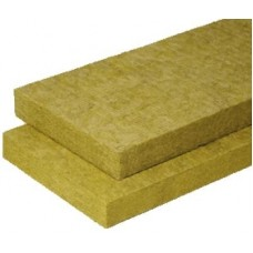 каменна вата Изокам 5см 30 кг.м.куб./5.76м2 - 3.27лв за м2