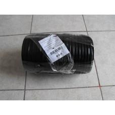 капков лентов маркуч ф17 1л/ч през 30 см 100м - цена 0.19лв/м