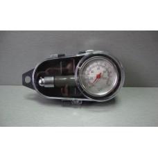 манометър за гуми метален 3010
