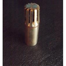 смукател със свободен клапан стругован 1