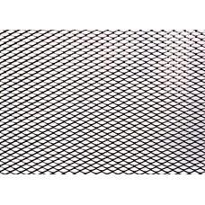 мрежа просечена мод.15 Б-0.5  Н-1.0м.-д.6.9м.