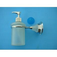автомат за течен сапун СИНХРО /F2513C/