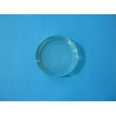 стъкло за водомер нов модел ф75