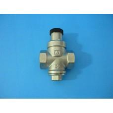 редуцир вентил за вода 3/4 ИТ