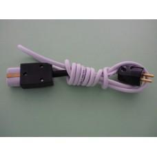 щекер с кабел Български