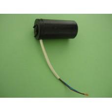 кондензатор ЕАS А 2 125-156 мкф