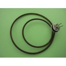 нагревател за стерилизатор кръгъл 3000W никротал