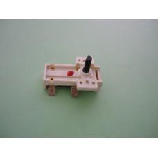 термореле за маслен радиатор внос