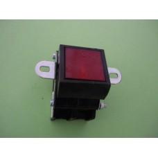 ключ  светещ за бойлерно табло с уши 16 А