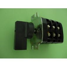 ключ за електрожен 25 А /ПГП/