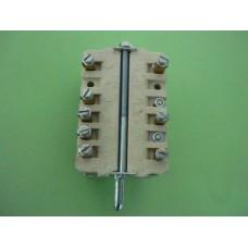 ключ петтактов 061 за фурна