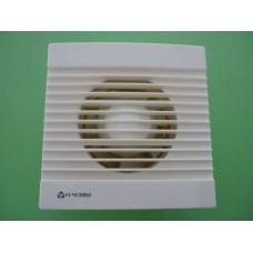 ел.вентилатор СИНХРО N-4 ф100