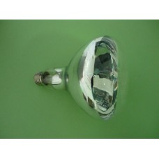 лампа кварцова 250W