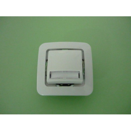 бутон за звънец с етикет  лилиум  71010