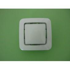 ключ сх.1 лилиум  71001 - МАКЕЛ /MAKEL