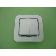 Ключ сх.5 лилиум  71003 МАКЕЛ /MAKEL
