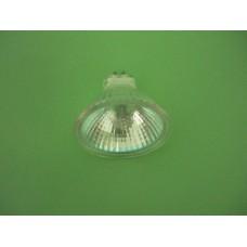 крушка за луна енергосп. 11 W VAST