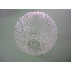 глобус кристал