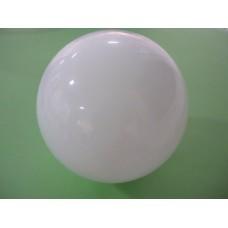 глобус опал ф150