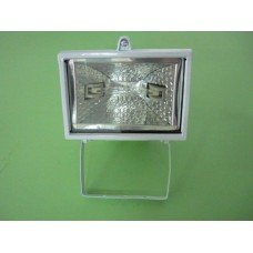 прожектор 150W бял /8801/