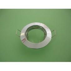 основа за луна кръгла статична никел 385033