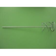 бъркалка за р-р 80мм ТОПЕКС/МЕГА 061022В108