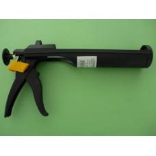 пистолет за силикон пластмасов /651310/