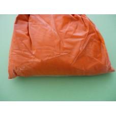 постна боя 1кг - керемидено-червена Помпеана