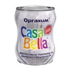 Каса Бела алкидна СУПЕР БЯЛА 0.65 ОРГ