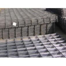 мрежа за подова замазка 1.8мм -  2м х1м