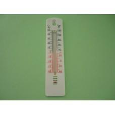термометър стаен ПВЦ /3831/