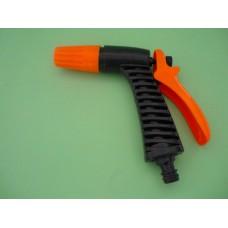*пистолет градински права струя /9093/