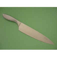 нож домакински  мет.др  широк  /8655/