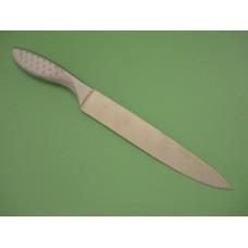 нож домакински  мет.др тесен /8656/