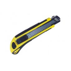 нож за балатум с 3 рез.ШЖ 01G-L3
