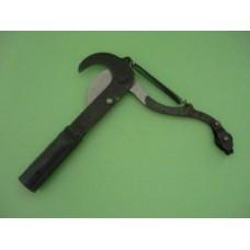 ножица за високо рязане с въже /косер/