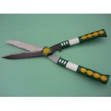 ножица за храсти зелена др.7887