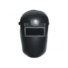 маска за електрожен за глава шлем ШЖ